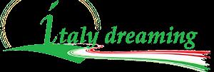 Italy Dreaming: una nuova opportunità per l'incoming turistico